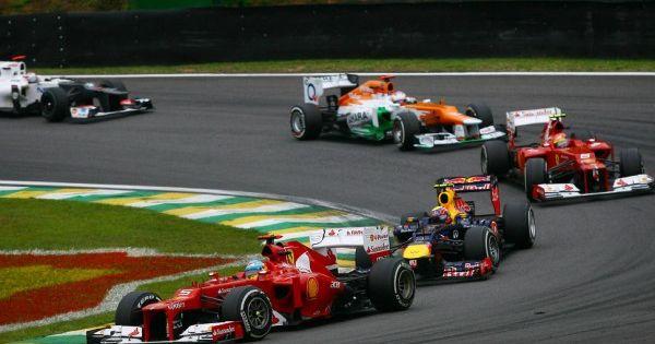 formula 1 driver salaries 2010