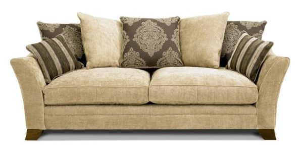 Hennessey Sofa Sofa Review