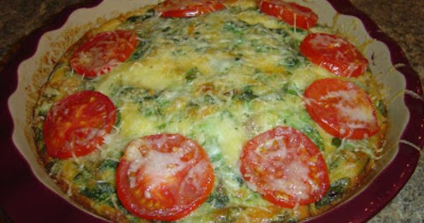 how to make breakfast quiche with bisquick
