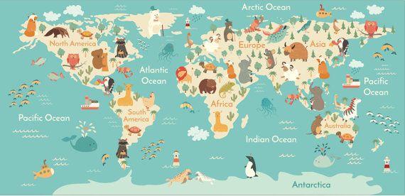 3d World Map Hd Wallpaper Best Of Map Of The World Hd Wallpaper New 3d World Map Hd Wallpaper New Free 3d Cool World Map Hd Wallpapers World Map Wallpaper World