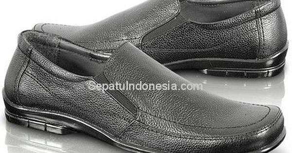Sepatu Pria Gmx 238 Adalah Sepatu Pria Yang Nyaman Dan Elegan Sepatu Pria Sepatu Formal Pria Sepatu Formal