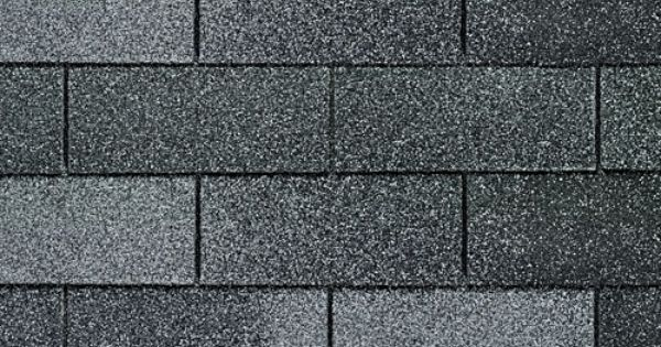 Best Nickel Gray Shingles From Gaf Total Roofing Pinterest 640 x 480