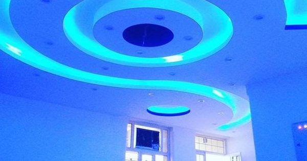 Full Catalogue Of Gypsum Board Ceiling Designs For 2018 Plaster False Ceiling Designs For Hall Living Rooms False Ceiling Design Ceiling Design False Ceiling