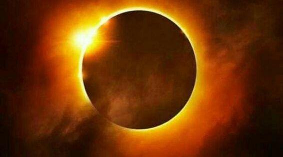 الفوارس للمعلوميات كسوف الشمس في اليمن صباح الأحد 2020 In 2020 Solar Eclipse Abstract Artwork Abstract