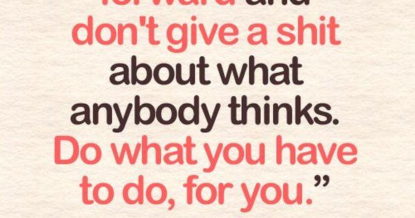 truth from Johnny Depp