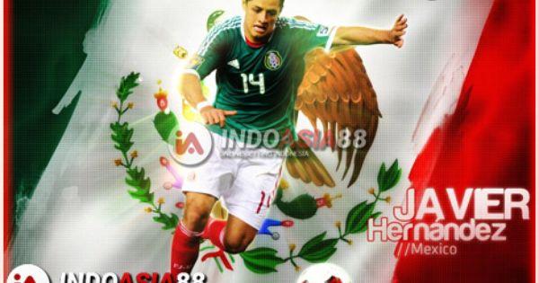 Prediksi Meksiko Vs Cili 2 Juni 2016 Meksiko San Diego Sahabat