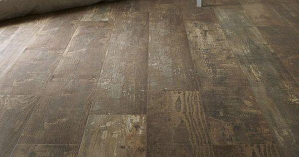 sol stratifi aero d co p 7 mm d cor bois vieilli inspi salon pinterest d cor d co et ps. Black Bedroom Furniture Sets. Home Design Ideas