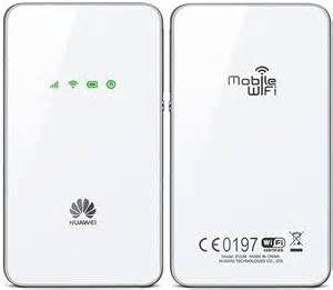 10++ Huawei ce0197 information