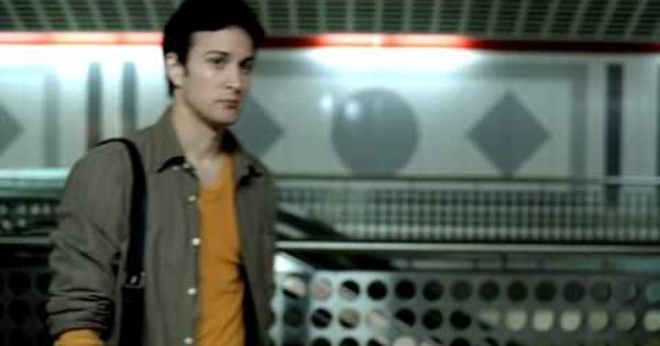 Daniel Powter Bad Day Video Musica We Will Rock You Show