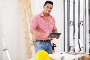 Contractors Insurance Washington State Remodeling Contractors