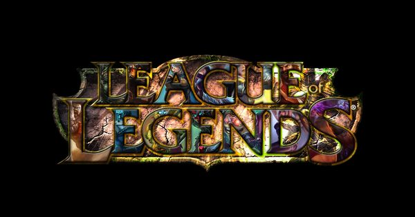 b4212a1a129c827bf71068fc9287298f - Using Vpn For League Of Legends
