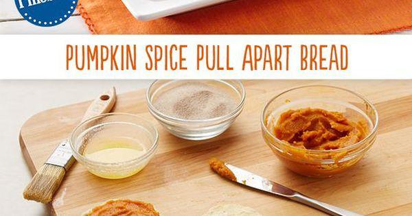 Banana Butter With Pumpkin Pie Spice Recipe — Dishmaps