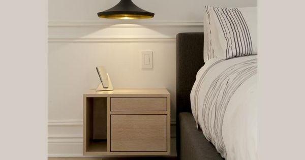 De man design mobilier montr al chambre coucher for Chambre a coucher kijiji montreal
