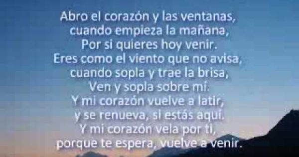Como La Brisa Jesus Adrian Romero Jesus Adrian Romero Canciones