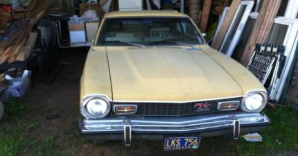 Maverick Grabber Craigslist Ford Maverick Cars For Sale In