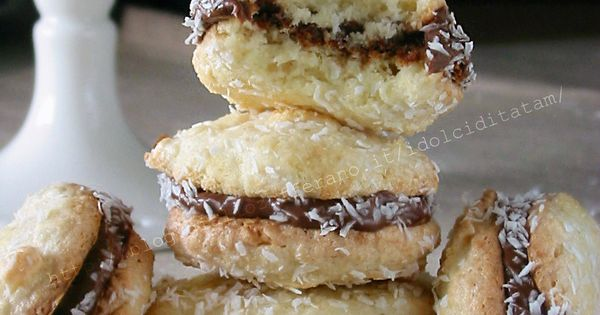Alabama Muffin Biscuits Recipe — Dishmaps