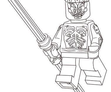 lego star wars darth maul ausmalbild 834 malvorlage lego ausmalbilder kostenlos, lego star wars