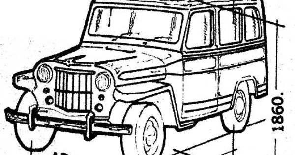 1946 International Wiring Diagram likewise Wiring in addition car plaints   dodge intrepid 2000 engine oil sludge resulting in engine failure together with 1947 Oldsmobile Wiring Diagram also 42 Chevy Truck Wiring Diagram Schematic. on 1941 chevy pickup wiring diagram