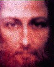 Resultado de imagen de santuario de Gimigliano santa faz