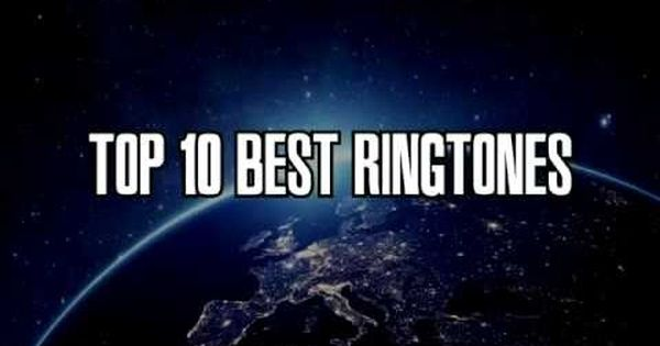 Download Ringtone Samsung Galaxy Note - Pure Tone ringtone download