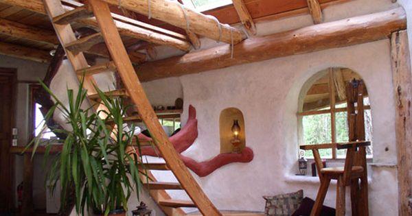 Mientras sue as con construir tu propia casa natural toma - Construir tu propia casa ...