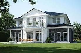 Bildergebnis für haus amerikanischer stil innen | Haus, Haus ...