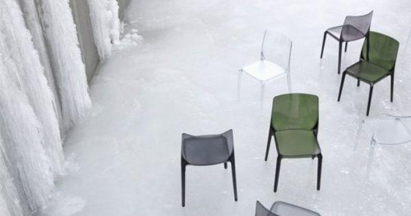 Chaise De Bar Restaurant Blitz Mobilier De Bar Chaise Terrasse Chaise De Bar Design