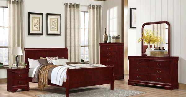 Melody Queen Bedroom Set Bedroom Furniture Sets Master Bedroom Furniture Bedroom Sets Queen