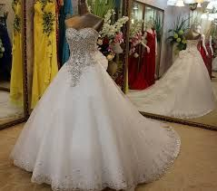 Top 10 Best Most Expensive Wedding Dresses In The World Most Expensive Wedding Dress Wedding Dresses Beautiful Wedding Gowns