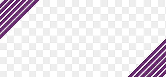 شكل خط حرس الحدود خط خلفية شفافة لون الخلفية خلفية بي إن جي Shapes Background