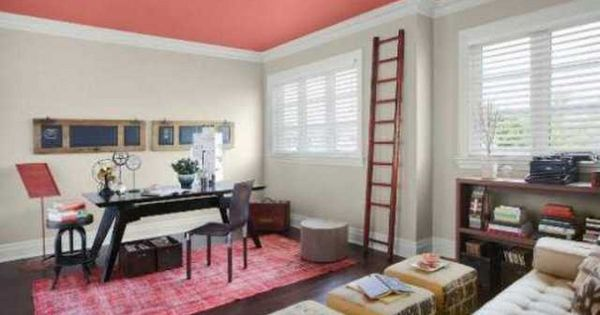 best interior paint colors to sell your home home interior design ideas home bunch interior design ideas