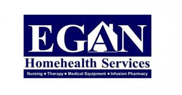 Egan Nursing Services Metairie La 70002 Http Www Showmelocal Com Profile Aspx Bid 10779279 Home Health Care Home Health Home Health Aide