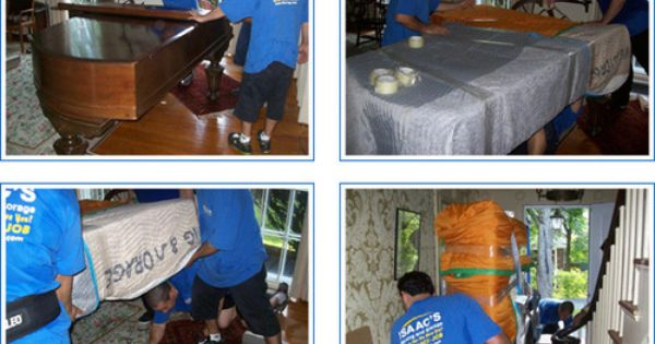 شركة نقل اثاث بخميس مشيط Furniture Transfer Company Khamis Mushait Https Myserviceshome Com Moving Furniture In K Moving Furniture Basketball Court Wrestling