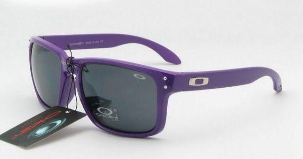 8c00e65570d Most Expensive Oakley Juliet. Most Expensive Oakleys Romeu Oakley