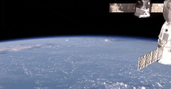 Watch The Iss S View Of Earth Live Right Here Right Now Earth Views Planet Earth