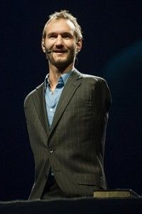 Top 10 Motivational Speakers In The World Nick Vujicic Motivational Speaker Best Motivational Speakers