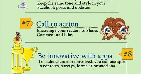 How to Get Shared on #Facebook By www.riddsnetwork.in/about (SEO Optimization Company)