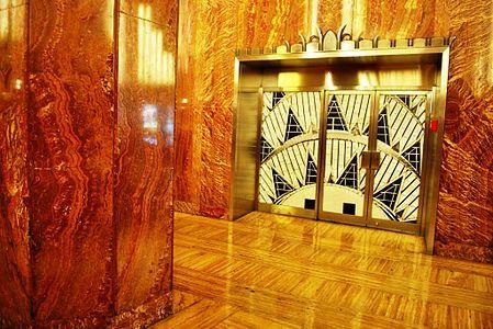 Art Deco Wikipedia Modern Art Styles Art Deco Pattern