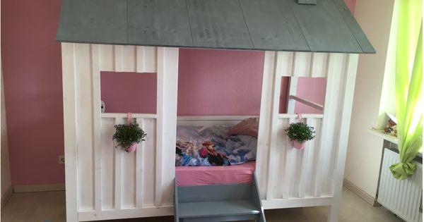 passend zu dem lieblingsthema vieler m dchen pferde. Black Bedroom Furniture Sets. Home Design Ideas