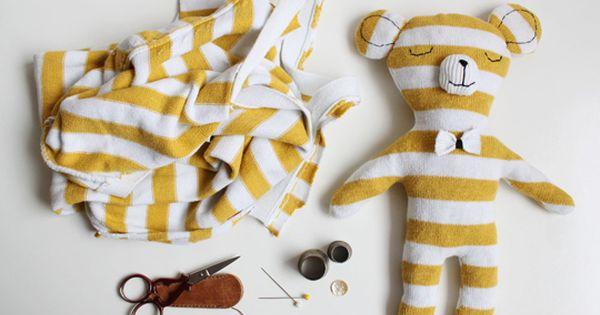 eviebarrow: hmr + craft cubed DIY crafts