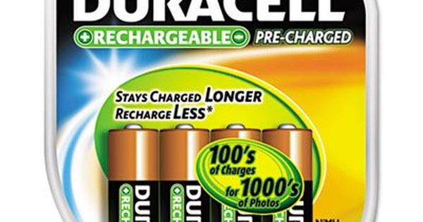 Price Tracking For Precharged Recharg Battery Aa Nimh Pk4 Price History Chart And Drop Alerts For Amazon Manythings Online Duracell Nimh Rechargeable Batteries
