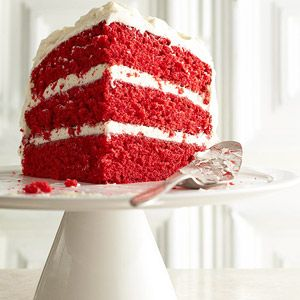 Elegant And Easy Cakes Red Velvet Cake Recipe Velvet Cake Velvet Cake Recipes