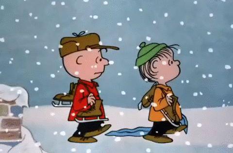 Peanuts Charlie Brown Christmas Christmas Characters Christmas Movies