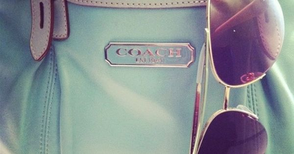 coach handbags outlet, cheap and free shipping coach WhatsInYourBorough BestSeller