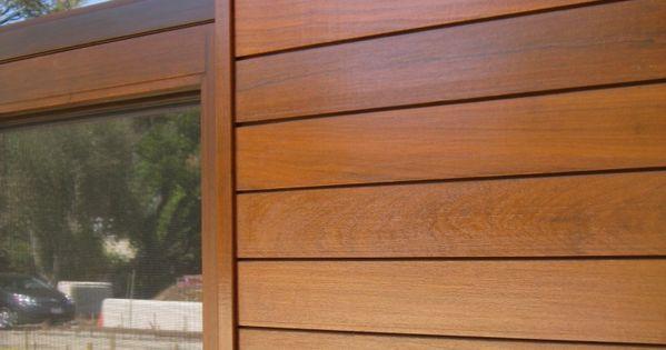 Vinyl Siding That Looks Like Wood Climate Shield Rain