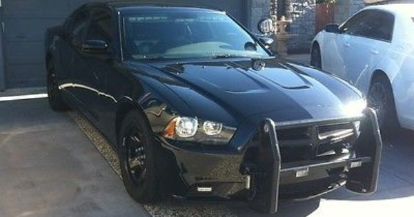 Dodge Charger Police Package 2012 Dodge Charger V8 Hemi Police Package Used Dodge Charger For Dodge Charger 2012 Dodge Charger Dodge Charger For Sale