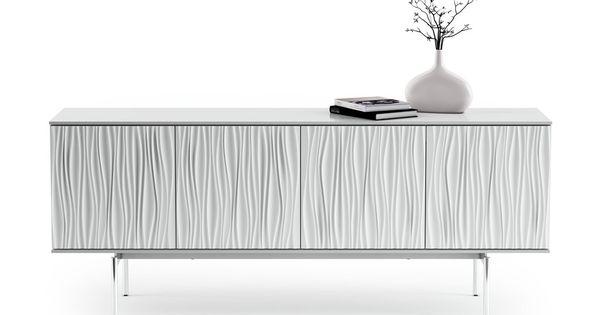 Tanami Storage Cabinet Cabinet Storage Credenza Adjustable Shelving