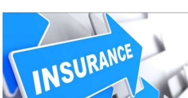 Looking For Affordable Health Insurance Plans Now Buying A Reas