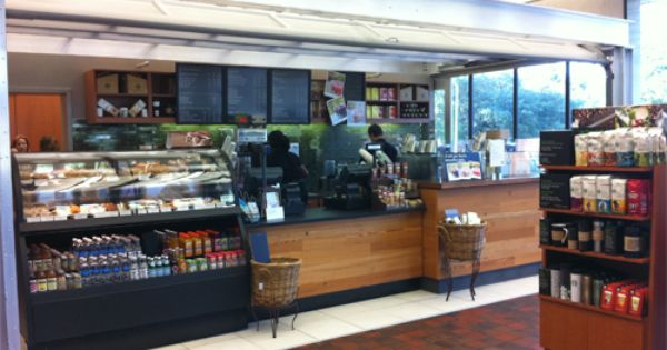Starbucks in moody library we love it central for How far is waco texas from austin texas
