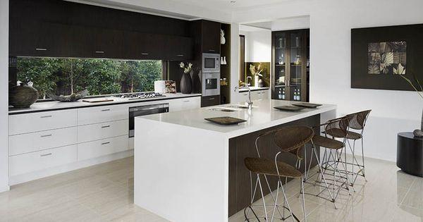 kitchen global fusion glendale kitchen design pinterest kitchen designs design and. Black Bedroom Furniture Sets. Home Design Ideas